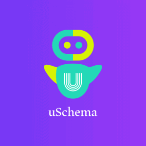 uSchema Product